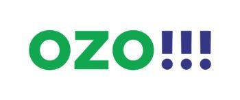 Sponzorský příspěvek společnosti OZO Ostrava s.r.o.